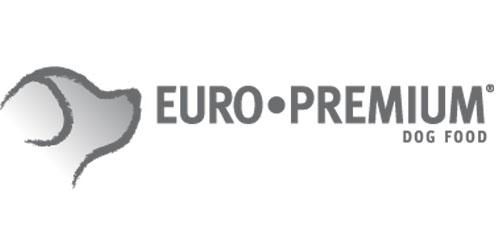 Euro-premium
