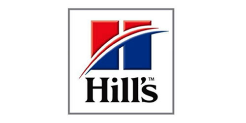 Hill's™