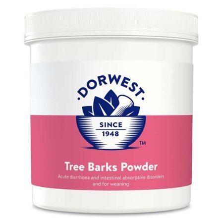 DORWEST prah kore drveća - za životinje s lošom probavom i crijevnim poremećajima