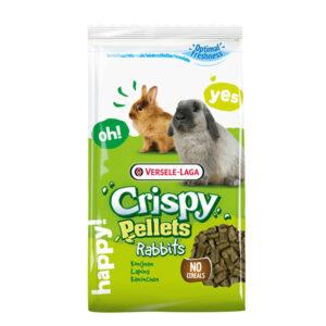 Versele Laga Crispy Pellets kunići 2 kg
