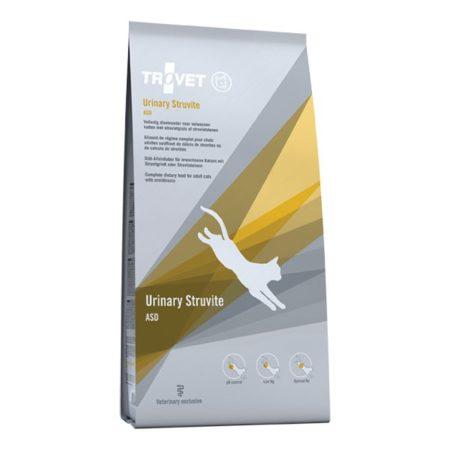 TROVET Urinary Struvite | ASD - za mačke