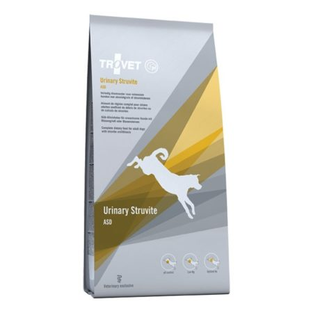 TROVET Urinary Struvite | ASD - za pse