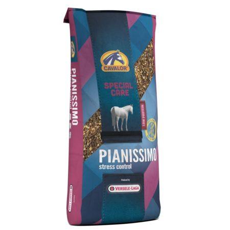 CAVALOR PIANISIMO - za osjetljive konje 20 kg