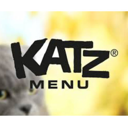 EUROPREMIUM Katz menu – Lady Cat – 12,5 kg