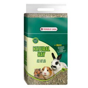Versele Laga Natural Hay