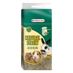 Versele Laga Natural Straw
