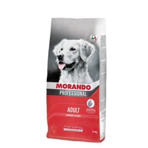 Morando Cane Professional Adult Govedina 5kg