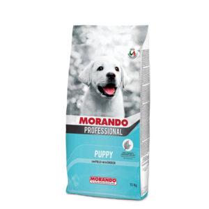 Morando Cane Professional Puppy 5kg