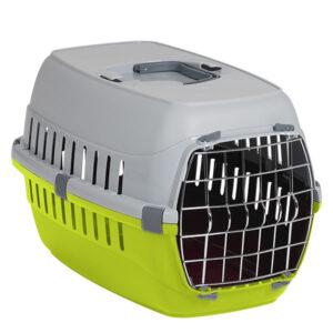 Vitakraft transporter za mačke