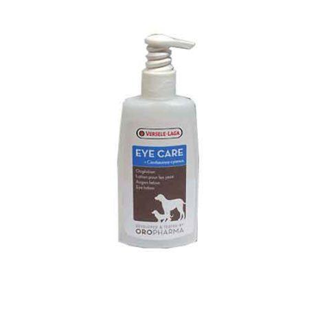 OROPHARMA  EYE CARE - losion za čišćenje očiju - 150ml