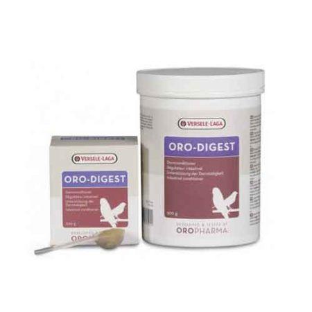 OROPHARMA ORO-DIGEST - dodatak prehrani za reguliranje crijevne flore
