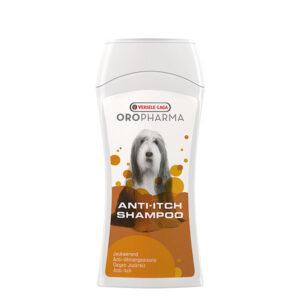 Oropharma Anti-Itch Shampoo 250ml