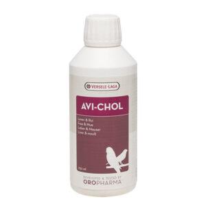 Oropharma Avi-Chol 250ml