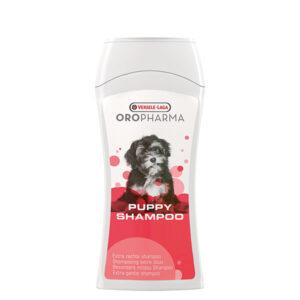 Oropharma Puppy Shampoo 250ml