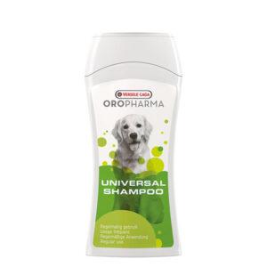 Oropharma Universal Shampoo 250ml