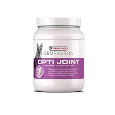 OPTI JOINT 700g - praškasti dodatak prehrani za zdravlje zglobova i gipke tetive