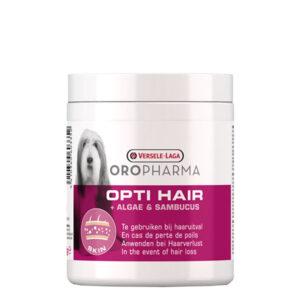 Oropharma Opti Hair za pse 130g