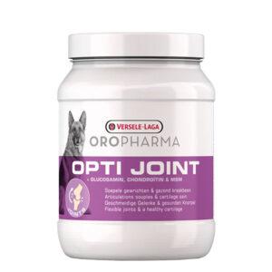 Oropharma Opti Joint 700g