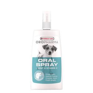 Oropharma Oral Spray 150ml