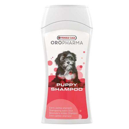 OROPHARMA  Umirujući šampon za štence 250 ml