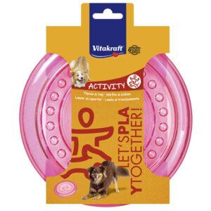 Vitakraft For You - Frizbi za pse