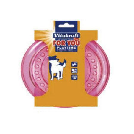 IGRAČKA VK For You - Disk za pse