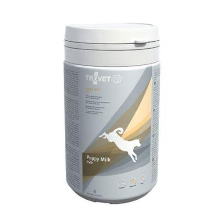 TROVET PMR mlijeko u prahu za štence i kuje u laktaciji 400 g