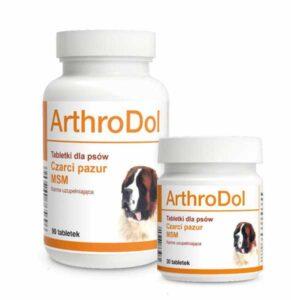 DOLFOS ArthroDol