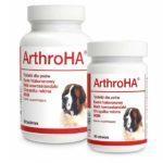 ArthroHA