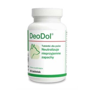 DOLFOS DeoDol