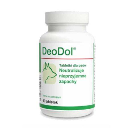 DOLFOS DeoDol 90 tableta