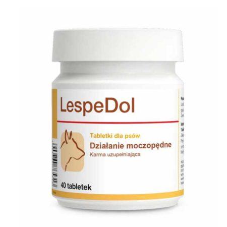 DOLFOS LespeDol