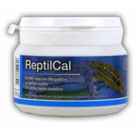 Dolfos ReptilCal