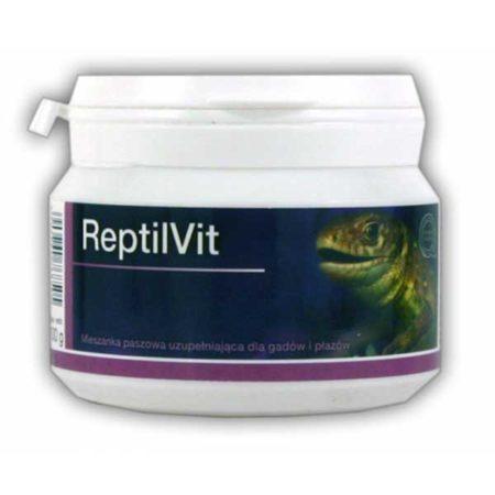 DOLFOS ReptilVit 100 g