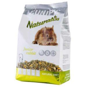CUNIPIC Naturaliss mladi Kunići