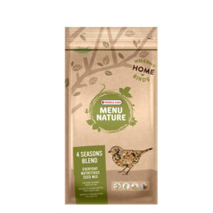 Versele Laga Menu Nature 4 Seasons Blend