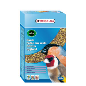 Orlux Egg food for European finches 800g
