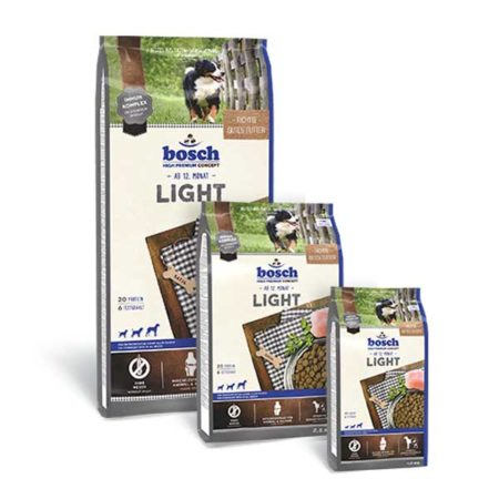 HPC Light