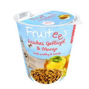 Bosch Fruitees s perad i mango