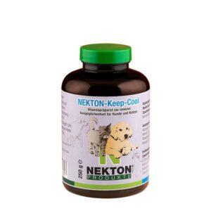Nekton Keep Cool 100 g