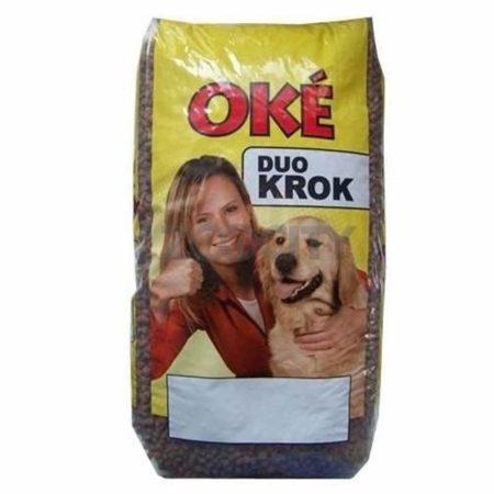 VERSELE LAGA OKE Duo Krok 10 kg