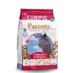 Cunipic Parrots (Velike Papige)