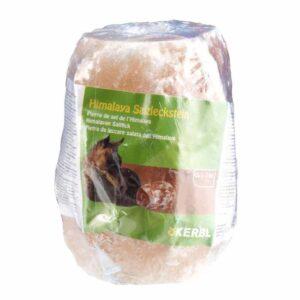 HIMALAYA - kristalna sol za konje