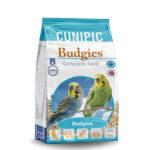 Cunipic Budgies (Papigice)