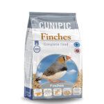 cunipic finches (zebice)1