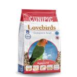 Cunipic Love Birds (Agapornisi)