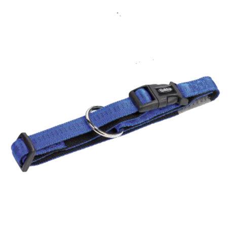 NOBBY OVRATNIK Soft Grip 40/55cm/25 mm – plavi
