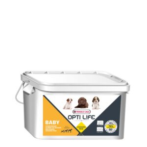 OPTI LIFE Baby- 3 kg