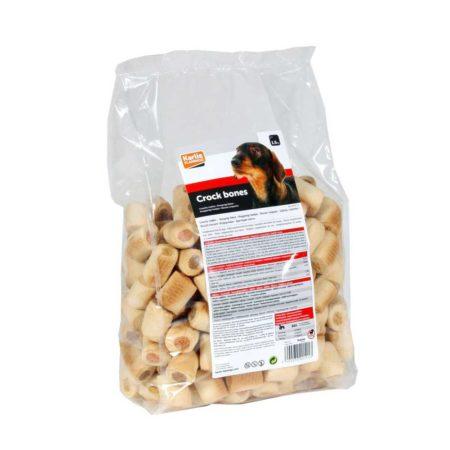 Crunch Biscuits Crock Bones - keksi za pse 1,5 kg