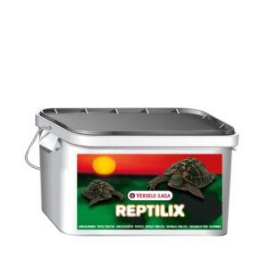 Versele Laga Reptilix Tortoise